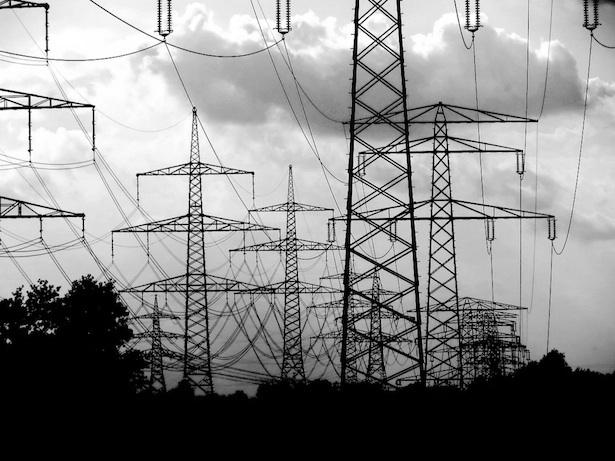 Strompreise Stromvergleich