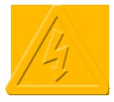 Stromvergleich Tipp