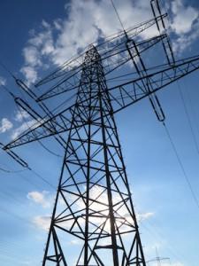 Stromanbieter Deutschland
