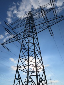 Stromanbieter wechseln Stromvergleich Bonus